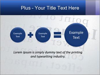 0000075280 PowerPoint Templates - Slide 75