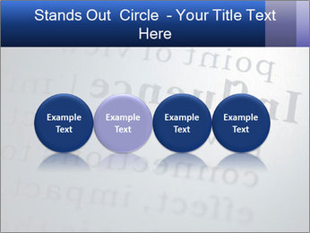 0000075280 PowerPoint Template - Slide 76