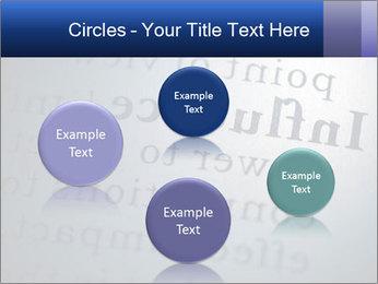 0000075280 PowerPoint Templates - Slide 77