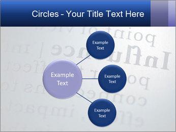 0000075280 PowerPoint Templates - Slide 79