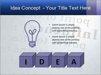 0000075280 PowerPoint Template - Slide 80