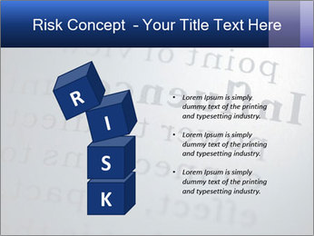 0000075280 PowerPoint Templates - Slide 81