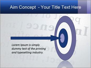 0000075280 PowerPoint Templates - Slide 83