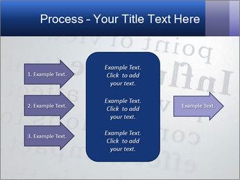 0000075280 PowerPoint Templates - Slide 85
