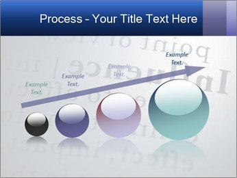 0000075280 PowerPoint Templates - Slide 87