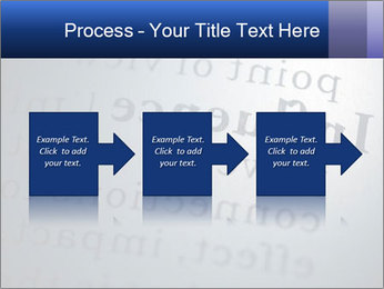 0000075280 PowerPoint Template - Slide 88