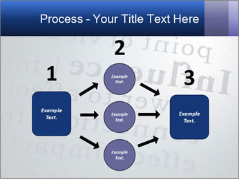 0000075280 PowerPoint Template - Slide 92
