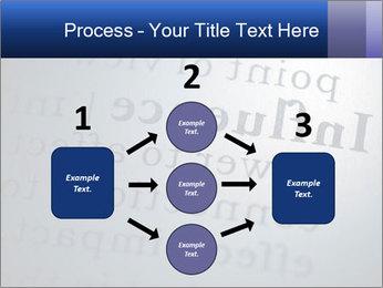 0000075280 PowerPoint Templates - Slide 92