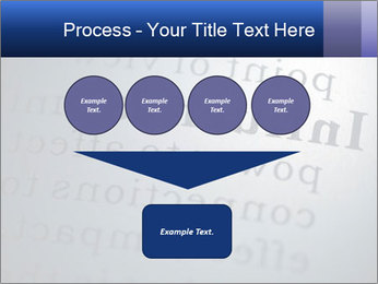 0000075280 PowerPoint Template - Slide 93