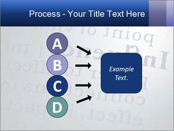 0000075280 PowerPoint Templates - Slide 94