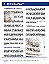 0000075280 Word Template - Page 3