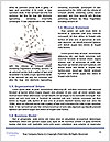0000075280 Word Template - Page 4