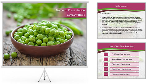 0000075281 PowerPoint Template