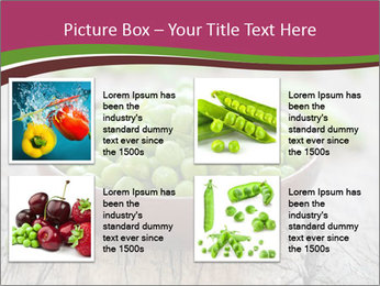 0000075281 PowerPoint Templates - Slide 14