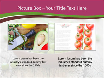 0000075281 PowerPoint Templates - Slide 18