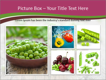 0000075281 PowerPoint Templates - Slide 19
