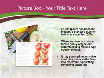 0000075281 PowerPoint Templates - Slide 20