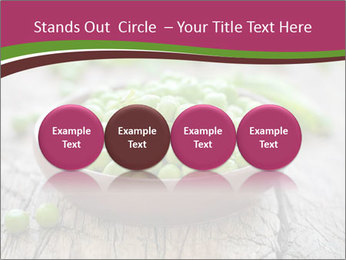 0000075281 PowerPoint Templates - Slide 76
