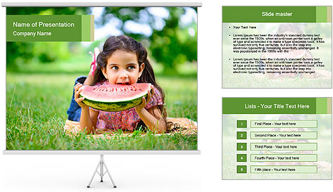 0000075282 PowerPoint Template