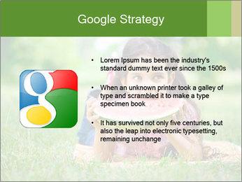 0000075282 PowerPoint Template - Slide 10
