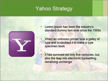 0000075282 PowerPoint Template - Slide 11