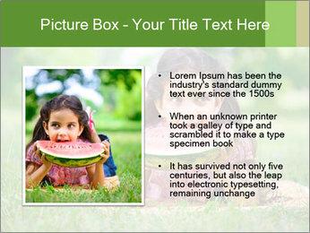0000075282 PowerPoint Template - Slide 13