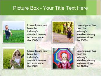 0000075282 PowerPoint Template - Slide 14