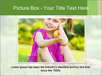 0000075282 PowerPoint Template - Slide 15