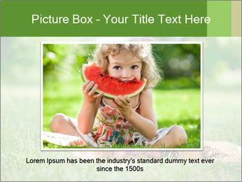 0000075282 PowerPoint Template - Slide 16