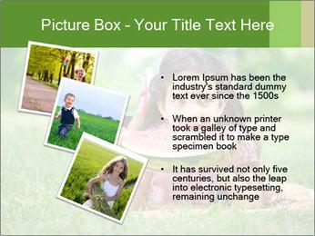 0000075282 PowerPoint Template - Slide 17