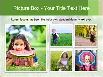 0000075282 PowerPoint Template - Slide 19