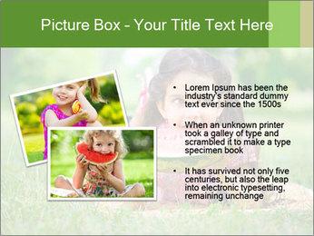 0000075282 PowerPoint Template - Slide 20