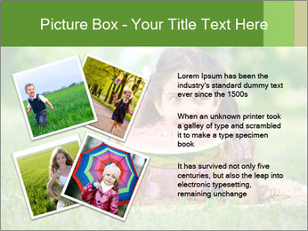 0000075282 PowerPoint Template - Slide 23