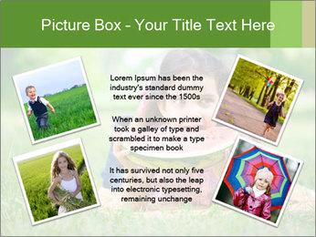 0000075282 PowerPoint Template - Slide 24