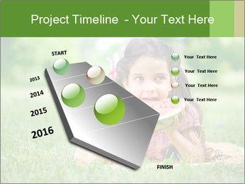 0000075282 PowerPoint Template - Slide 26