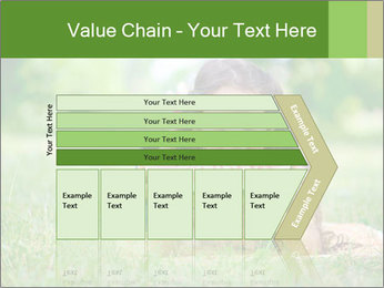 0000075282 PowerPoint Template - Slide 27