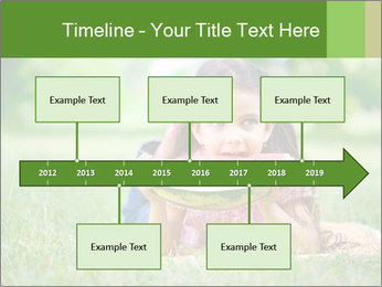0000075282 PowerPoint Template - Slide 28