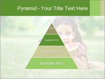 0000075282 PowerPoint Template - Slide 30