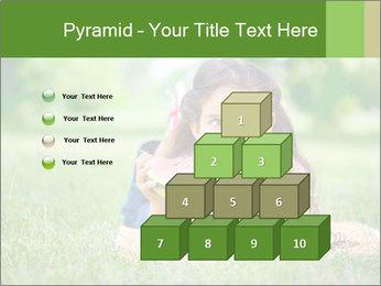 0000075282 PowerPoint Template - Slide 31