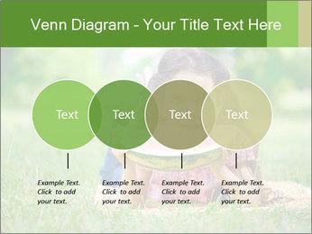 0000075282 PowerPoint Template - Slide 32