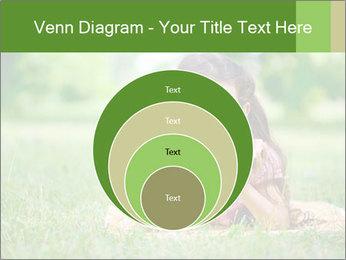 0000075282 PowerPoint Template - Slide 34