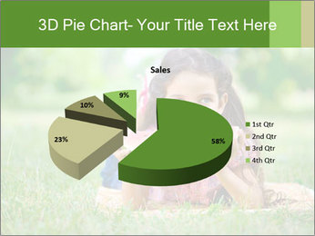 0000075282 PowerPoint Template - Slide 35