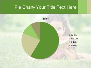0000075282 PowerPoint Template - Slide 36