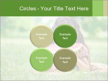 0000075282 PowerPoint Template - Slide 38