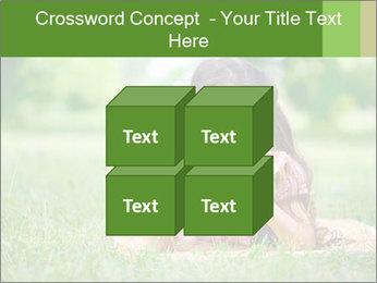 0000075282 PowerPoint Template - Slide 39