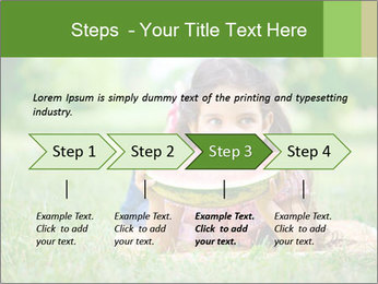 0000075282 PowerPoint Template - Slide 4
