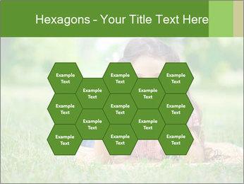 0000075282 PowerPoint Template - Slide 44