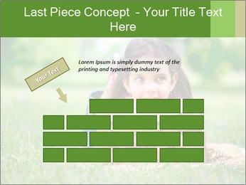 0000075282 PowerPoint Template - Slide 46