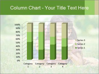 0000075282 PowerPoint Template - Slide 50
