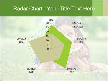 0000075282 PowerPoint Template - Slide 51
